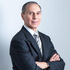 Faustino Gonzalez Lankenau