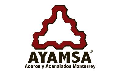 Ayamasa