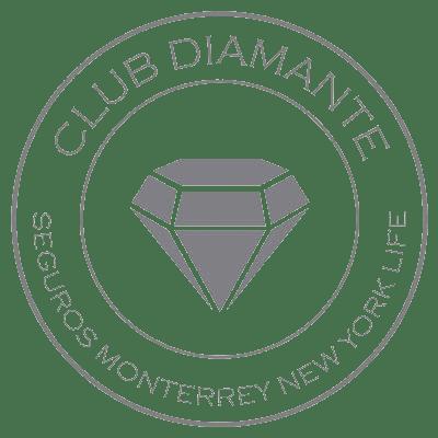 Club Diamante - Seguros Monterrey New York Life