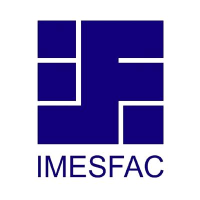 IMESFAC