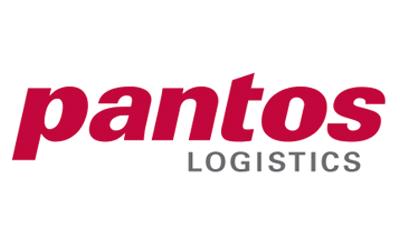 pantos logistics